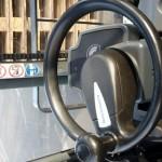 kierownica-wozek-widlowy-szkolenia