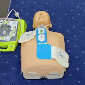 fantom szkolenie pierwszej pomocy przedmedycznej