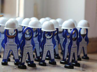 Szkolenia BHP dla pracowników, pracodawców i osób kierujących pracownikami – co ile lat, o czym trzeba wiedzieć?