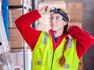 Jak często trzeba przeprowadzać szkolenia BHP dla pracowników?